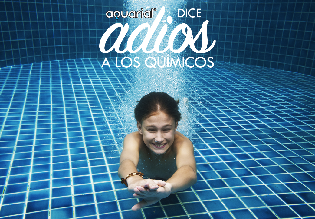 AQUARIAL HOME